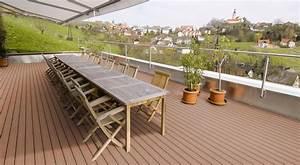 Graue Wpc Dielen : wpc terrasse massiv freecellularphone ~ Markanthonyermac.com Haus und Dekorationen