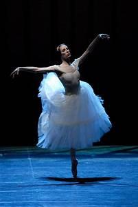 Ballet Dancers Famous Quotes. QuotesGram