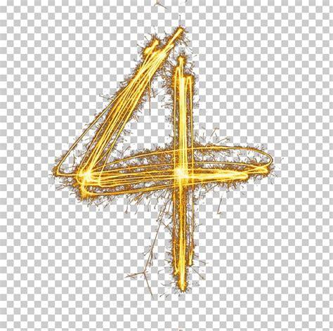 numerical digit number png adobe illustrator arabic