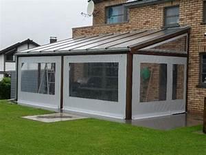Bache Transparente Pour Terrasse : jardin terrasse jardin terrasse jardin piscine ~ Dailycaller-alerts.com Idées de Décoration