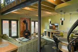 wohnzimmer grün wohnzimmer einrichten grün rheumri
