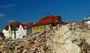 Grunderwerbsteuer Bei Eigentumswohnung : breidenbach artikel ~ Lizthompson.info Haus und Dekorationen