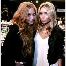 Olsen  Marykate & Ashley Olsen Photo (6342418) Fanpop