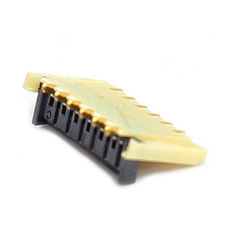 connecteur nappe 3 type fpc pour iphone 3g 3gs sosav fr