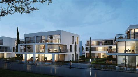 Villa In Dortmund by Bauprojekte Ruhrgebiet Dortmund Quot Living Quot