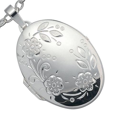 anhänger mit bild sehr gro 223 es medaillon oval 925 sterling silber ketten anh 228 nger amulett zum 246 ffnen