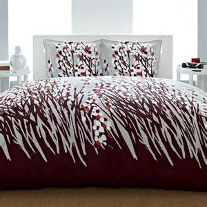 new modern and luxury bedding sets the comfortables