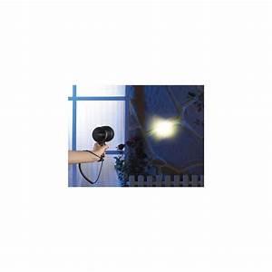 Lampe Torche Longue Portée : lampe torche tanche led cree ultra lumineuse 10 w ~ Dailycaller-alerts.com Idées de Décoration