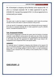 Analysis And Synthesis Essay Sociology  Essay Questions Business Format Essay also Research Essay Topics For High School Students Sociology Essay Questions Irish History Term Paper Sociology Essay  Global Warming Essay In English