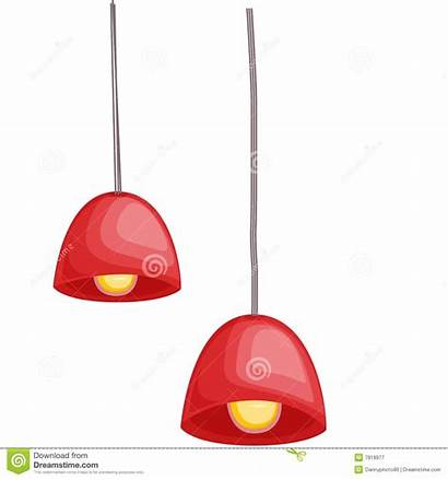 Hanging Clipart Lamp Pendant Lights Lamps Clipground