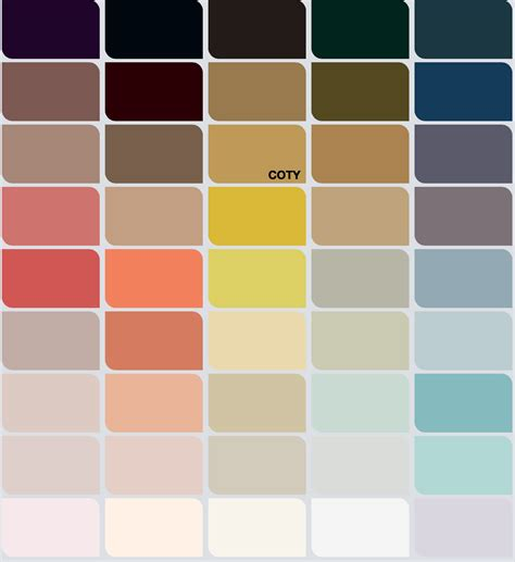 Paint Colours  Predictions For 2016  Sp Decorating. Kitchen Backsplashes For White Cabinets. Kitchen Cabinet Hood. Gray Kitchen Walls With Cherry Cabinets. Stainless Steel Kitchen Cabinet Pulls. Kitchen Paint Colors With Dark Cabinets. Best Kitchen Colors For Oak Cabinets. Allwood Kitchen Cabinets. How To Paint Kitchen Cabinets Antique White