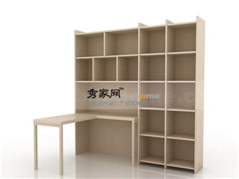 desk and bookshelf combo natleer furniture combination desk bookcase over
