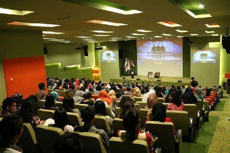 event nesu smart phone card indonesiaat universitas mercu