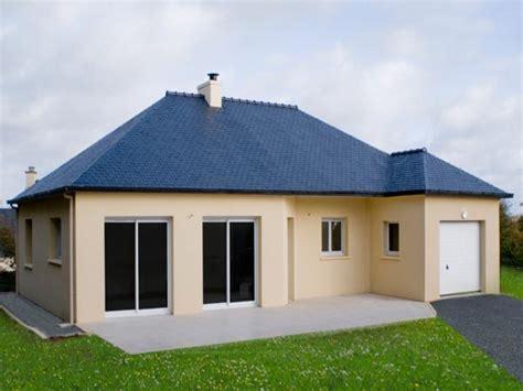 photos inspiration la maison de messi inspiration image maison simple interior designs