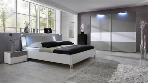 parquet de chambre parquet blanc chambre banque intrieur spacieux lgant de