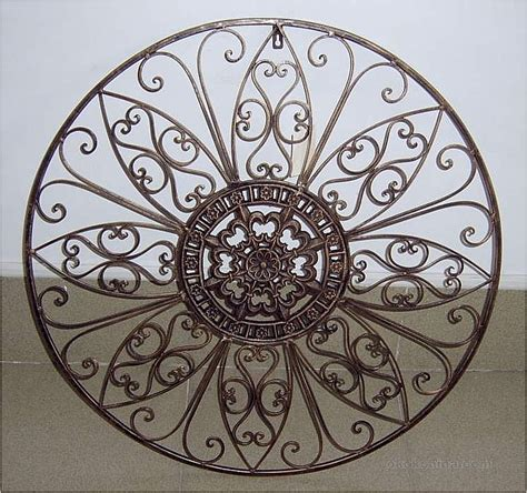 metal decorations for the wall home decors idea metal wall decor