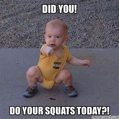 Workout Memes - best 25 workout memes ideas on pinterest funny workout memes workout humor and funny fitness