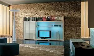 Arredamento casa soggiorno : Arredamento soggiorno mantova zona giorno