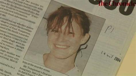 True Crime Australia Tamara Smiths Son Brodie Bailey