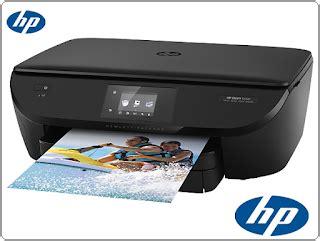 انها مثالية للبيئات التي تحتاج فقط إلى طباعة النص، وظائفها محدودة. تعريف طابعة HP LaserJet P1102 رابط مباشر - عرب صح