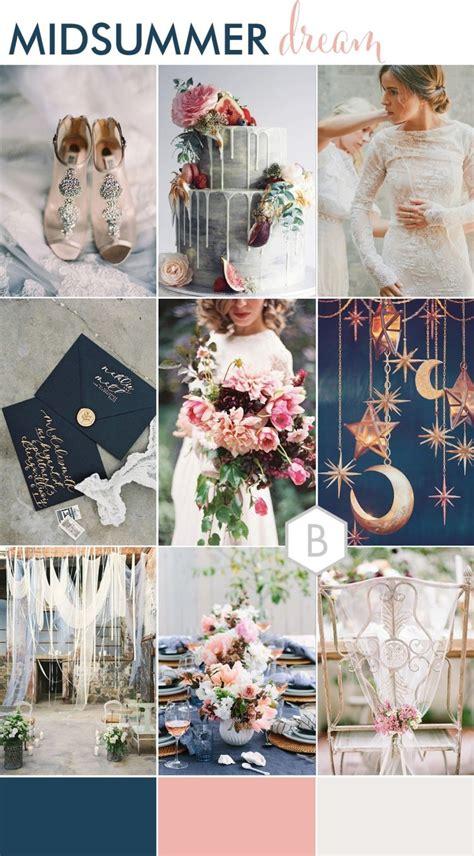 top summer wedding color combinations knotsvilla