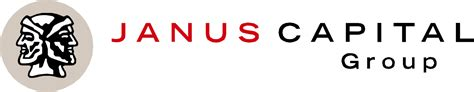 Datei:Janus Capital Group logo.svg – Wikipedia