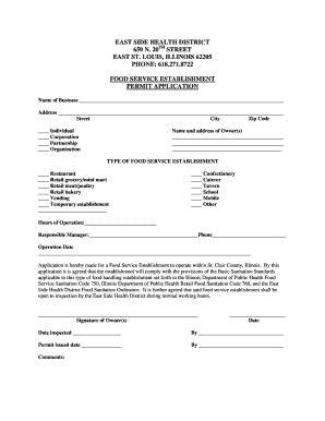 cabin crew application form qatar airways application form fill printable