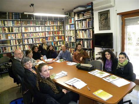 lingua persiana corsi di lingua persiana a roma presso l istituto