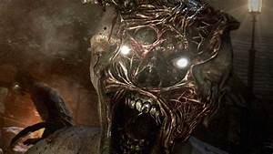 The Evil Within Guide Chapter 5 Inner Recesses VG247
