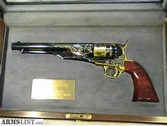 but it has real gold and Real Gold Guns  Real Golden Guns