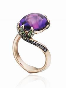 new wedding rings designs different navokalcom With new wedding ring designs