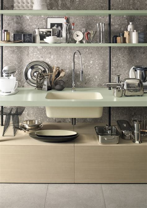 dupont corian sinks dupont corian ready made kitchen sinks e architect