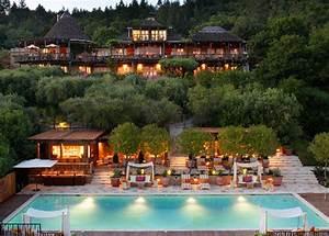 top 10 most beautiful honeymoon destinations in america With honeymoon spots in california
