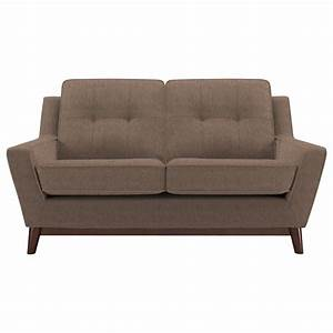 pin wooden sofa legs stf 2001 china feet on pinterest With inexpensive small sectional sofa