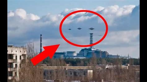 ufo  chernobil youtube