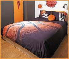 sports bedrooms sports bedding boys all sports bedroom