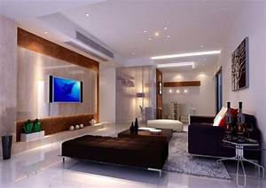 21 wonderful interior design sitting room rbserviscom for Interior decoration of a sitting room
