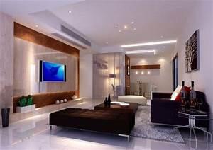 sitting room interior interior design With pictures of sitting room interior decor