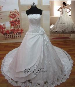 robe de mariee site francais idee mariage robe de With site de robe en ligne
