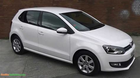 volkswagen polo 2015 white 2017 volkswagen polo used car for sale in aliwal north