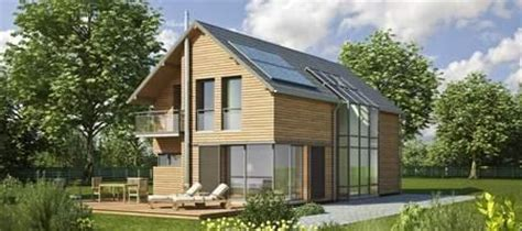 terrassenfenster mit schiebetür terrassenfenster kaufen 187 alle ma 223 e g 252 nstige preise