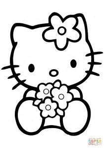 Hello Kitty Silhouette at GetDrawings Free download