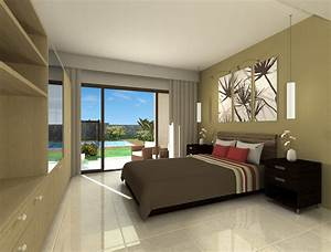 Chambre Interieur ~ Meilleures images d'inspiration pour votre design de maison