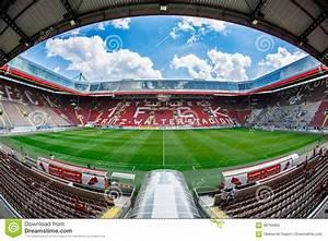 Haus Und Grund Kaiserslautern : der fritz walter stadion haus bis die 2 bundesliga verein 1 fc kaiserslautern und ist in der ~ A.2002-acura-tl-radio.info Haus und Dekorationen