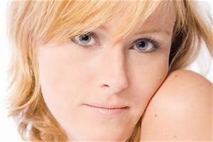 Se Débarrasser Des Guepes : se d barrasser des gu pes naturellement ~ Melissatoandfro.com Idées de Décoration