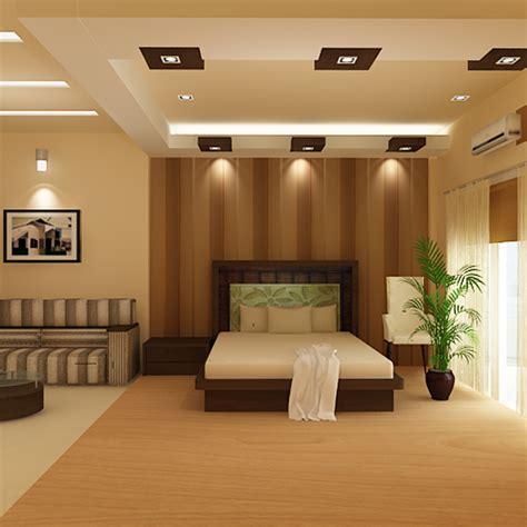interior design and decoration design best interior designers in kolkata interior designer and