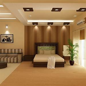 Best Interior Designers in Kolkata