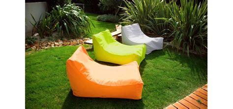 siege gifi fauteuil gonflable craquez pour nos fauteuils gonflables