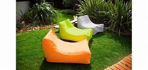 Mobilier Gonflable Exterieur : fauteuil gonflable craquez pour nos fauteuils gonflables ~ Premium-room.com Idées de Décoration