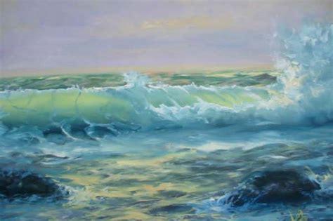 Resultado de imagen de imágenes de olas